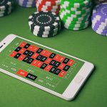 The Top 10 Online Casino Tips