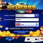 SCR888 Tips (Online Slots)