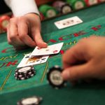Fun Things to Do at Online Casinos