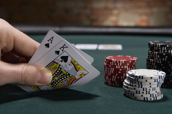 The Most Important Online Casino Tips