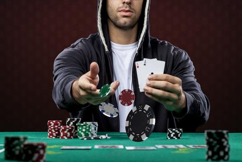 Unusual at free online slots in online casinos