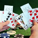 The Top 10 Poker Tips
