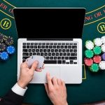 HOW TO CLAIM MONEY BACK FROM ONLINE CASINO