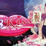 How to Win 918kiss Online Progressive Slots Every Time.