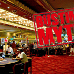The Truth Behind 7 Biggest Misconceptions About Online Casinos
