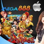 What Actually Happens When Mega888 Online Slot Malfunctions